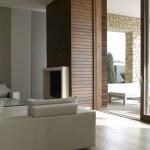 casa-lemn-interior39