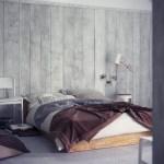 casa-lemn-interior42