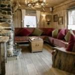 casa-lemn-interior5