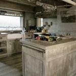 casa-lemn-interior9