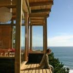 casa-lemn-pe-stanca3