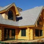 casa-lemn3