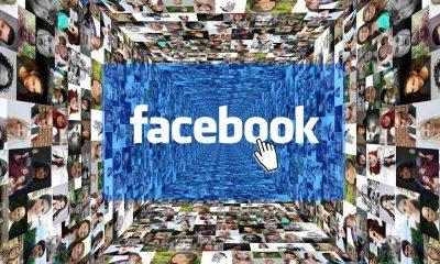 Facebook intră în industria sănătății