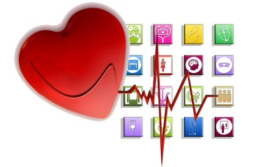 heart-214013_1280