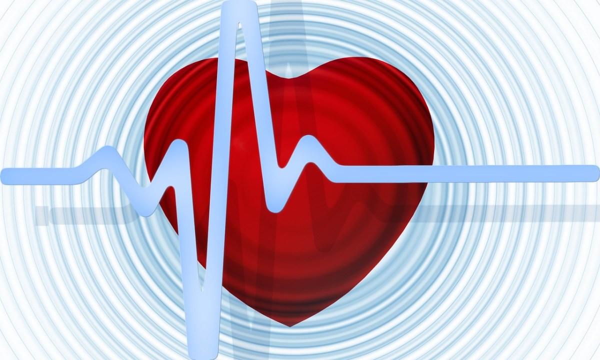 Aplicații care măsoară pulsul