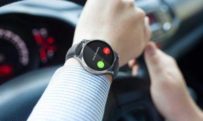ceas smartwatch ieftin