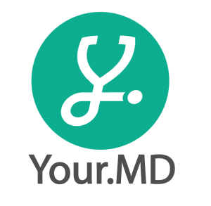 Your MD