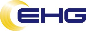 EHG Logo