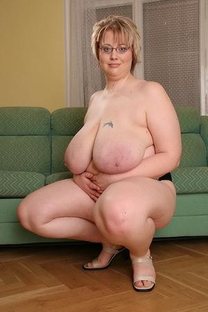 amateur wife fmf