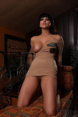 short chubby italian girls nude