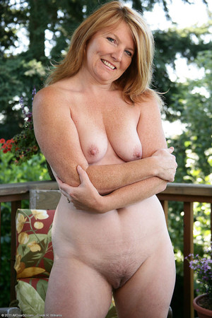 tumblr mature older women