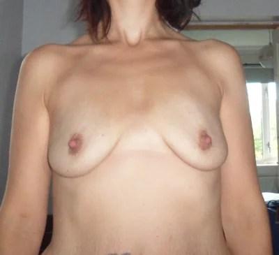 amateur redhead huge tits