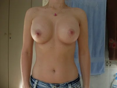 e cup breasts natural