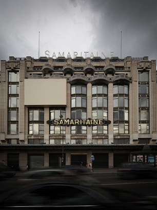 Samaritaine-thumb