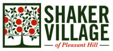 ShakerVilliage
