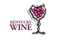 kentucky-wine