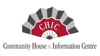Community House & Information Centre