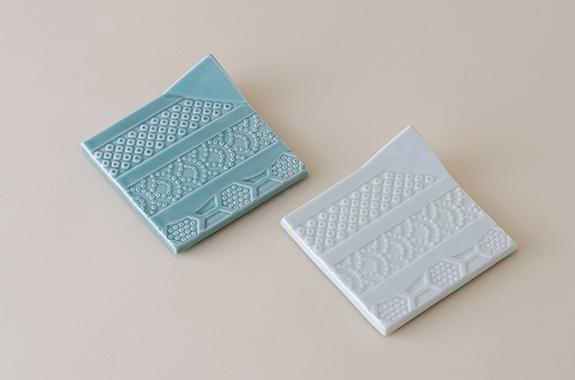 origamiseries_hakatakenjyo_e-28