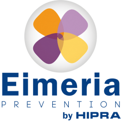 Eimeria Prevention by HIPRA