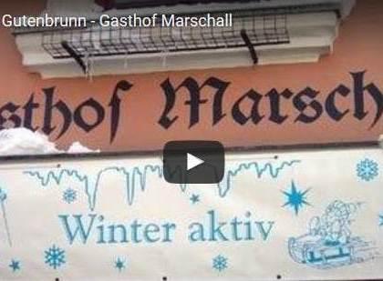 Video Clip Marschall Gutenbrunn