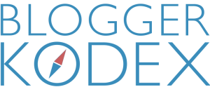 Blogger-Kodex_Logo