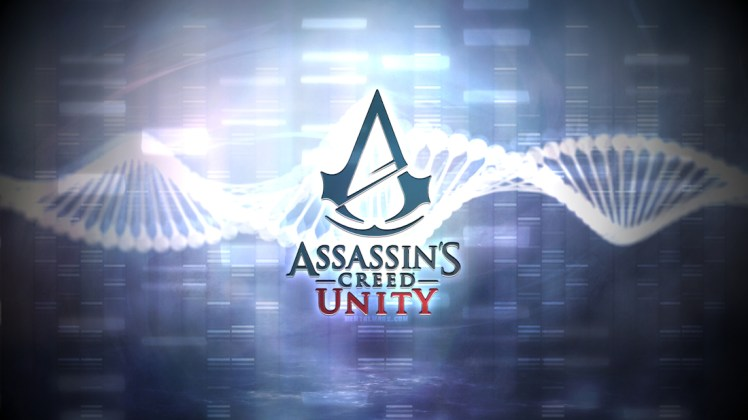 Assassins Creed Unity 1024x576 Diversity in the Gaming Industry – A Roundup