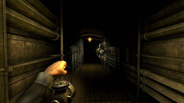 Amnesia-A-Machine-for-Pigs-640x360