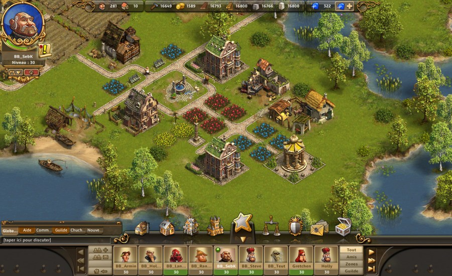 The-Settlers-Online-Settlement