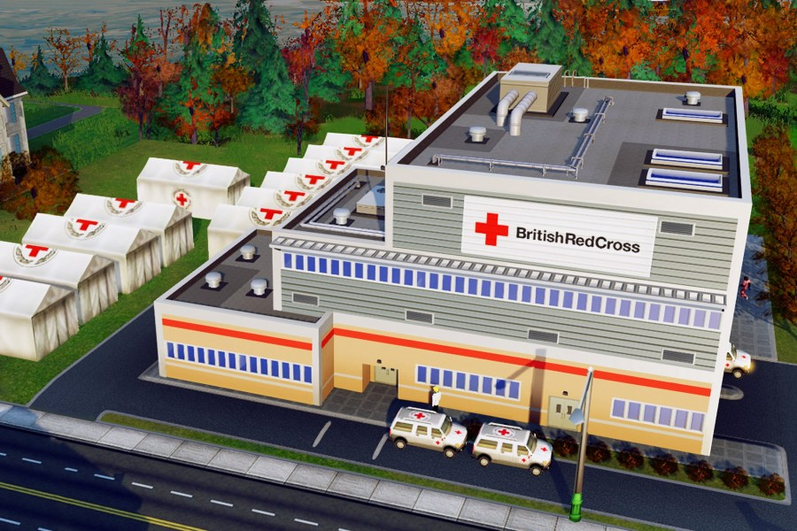 simcity-red-cross
