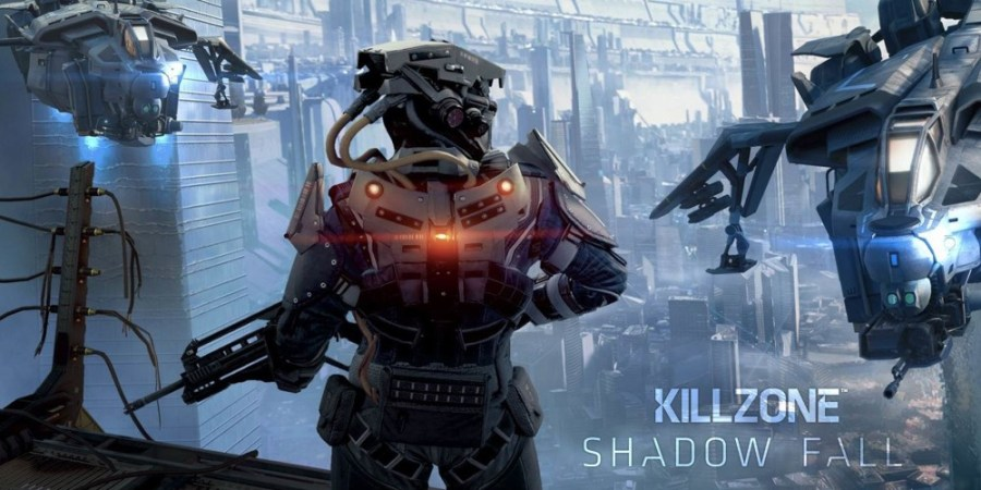 Killzone-shadow-fall-ps4-wallpaper-in-hd-1000x500