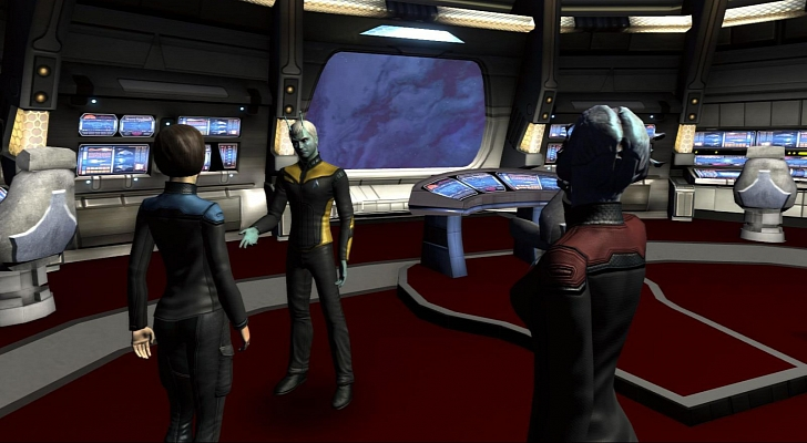 Star-Trek-Online-Season-8-Will-Arrive-During-March