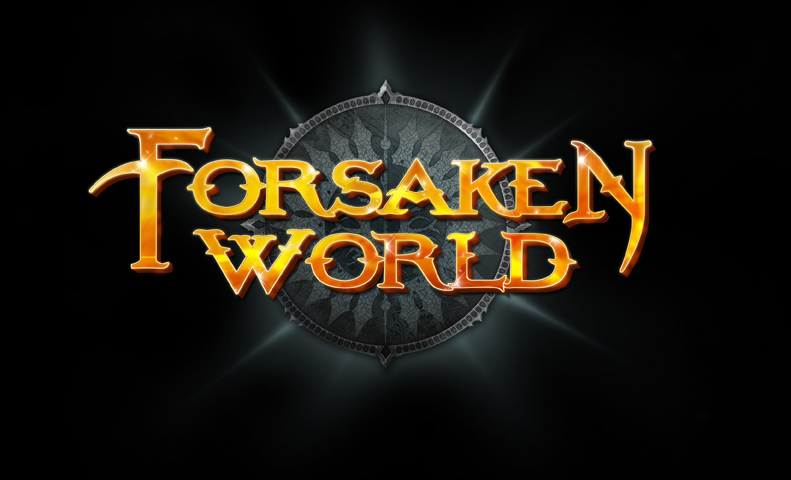forsaken-world-2