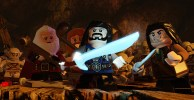 lego-the-hobbit-goblintown_1920