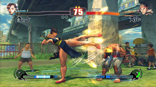 street_fighter_4_benchmark_01