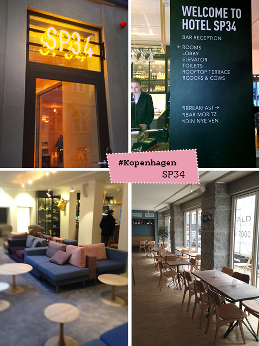 copenhagen, designhotel, boutiquehote