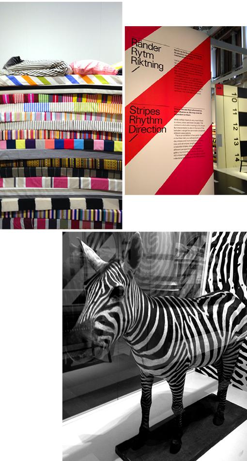 nordiskamuseet_stockholm2