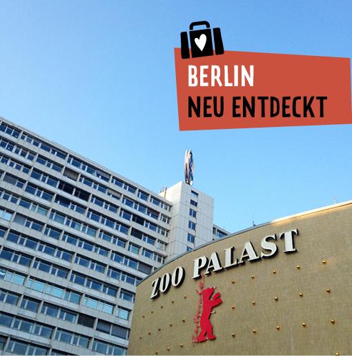 Berlintipps, Zoo Palast, Berlinale