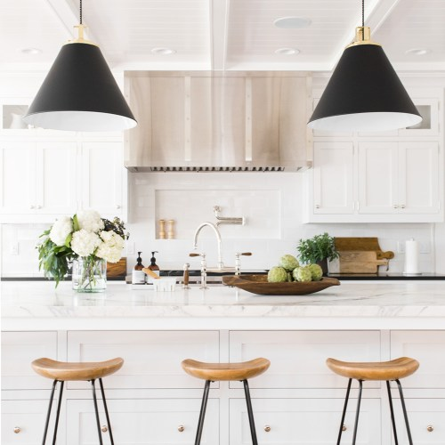 kitchenlights