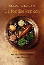 De_Joodse_keuken