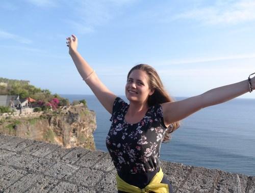 Ich-zitat-beste-indonesien-glücklich-leben-entscheidung