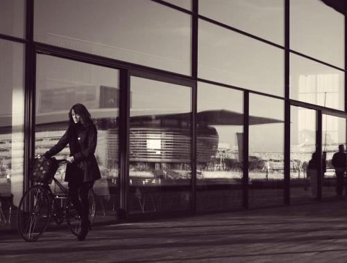 fahrrad-rad-frau-liebe-gedicht-gedanken-einundzwanzigzwei