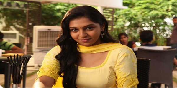 Lakshmi Menon thrashed the rumors