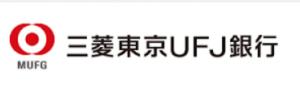 UFJ-300x85