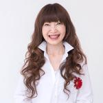 南谷美奈子プロフィール画像