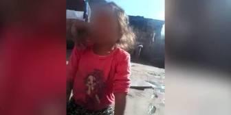 Difunden en Argentina el vídeo de una madre que da marihuana a su hija