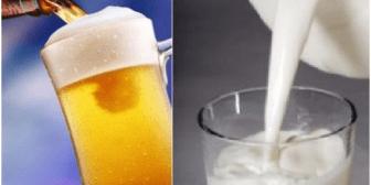 Fondo Pro Leche recaudó Bs25 millones por impuesto a la cerveza en 10 meses