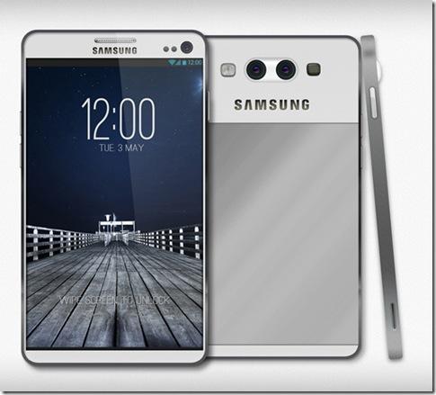 Galaxy-S4-02