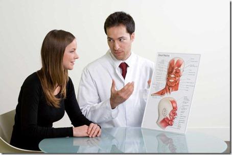 Cirugias-esteticas-rinoplastia-1