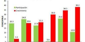 Fundación Milenio: implicancias de la restricción del crédito al consumo