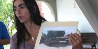 Montaño acusa al MDS de rifar dos motocicletas de la Gobernación